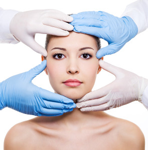 When to see a Dermatologist or an Aesthetician