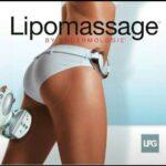 Lipo Massage Vancouver