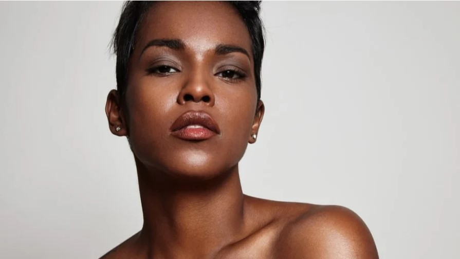 The Best Skin Treatments For Dark Complexions