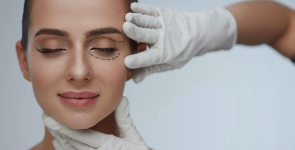 The Most Affordable Non-Invasive Cosmetic Procedures